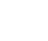 StepUp Agency